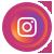 Highland Limo Instagram