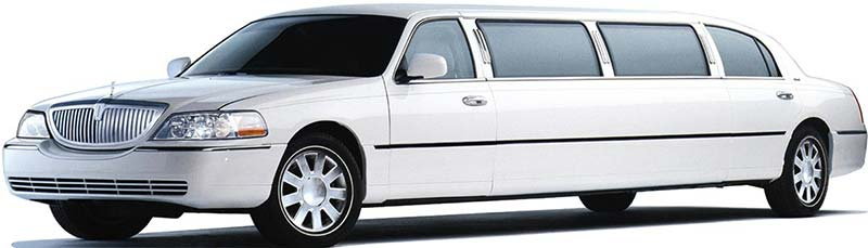 Highland Limo Transportation