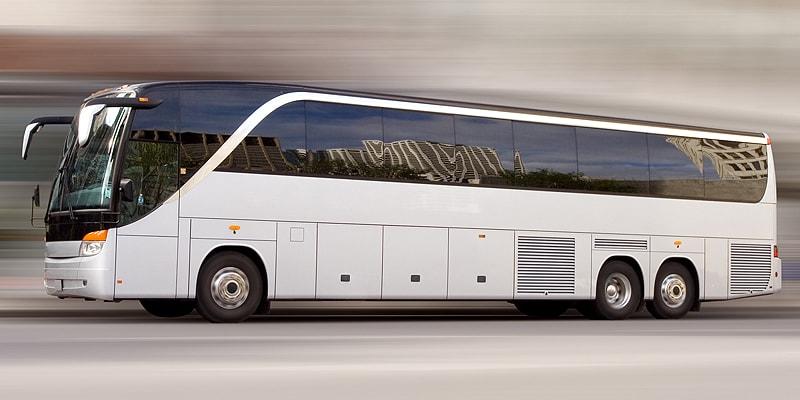 Highland Corporate Bus Service