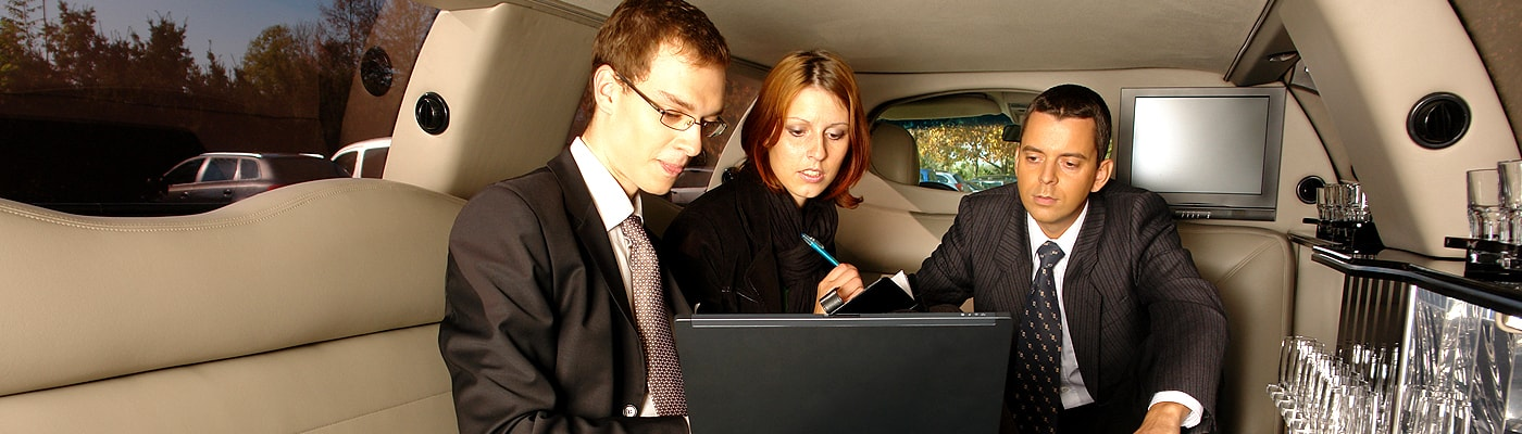 Highland Corporate Travel Limousine Service