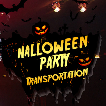 2018 Halloween Party Events in Highland, CA