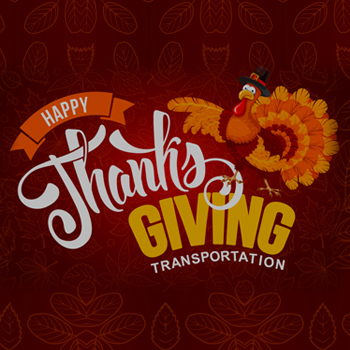 2018 Thanks Giving Dinner & Black Friday Events in Highland, CA